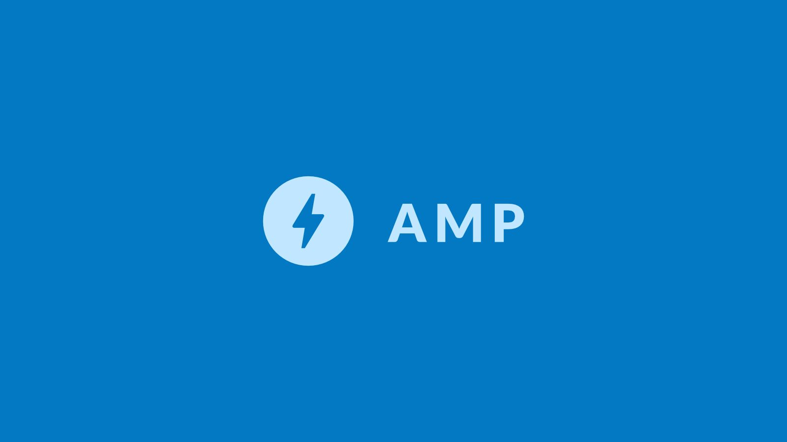 Stop New Relic injecting javascript into your AMP pages