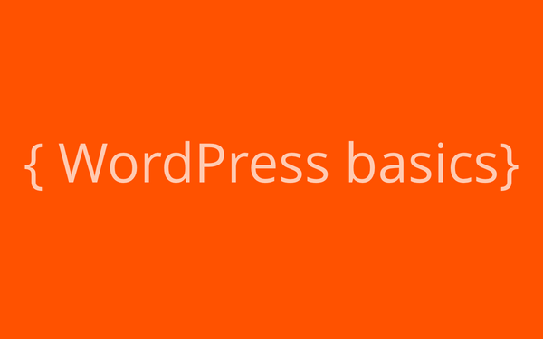 Reset WordPress password from the database