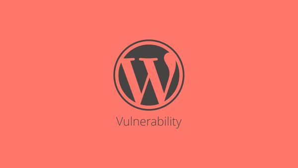 WordPress 4.7 and 4.7.1 vulnerability - Everything you need to know